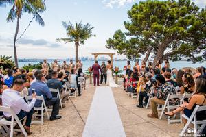 Bali Hai Spring Open House and Wedding Mixer Tickets, Mon, Mar 26 ...