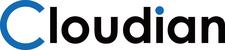 クラウディアン株式会社 logo