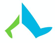 Start2Finish  logo