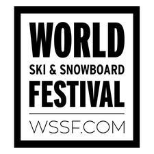 World Ski & Snowboard Festival logo