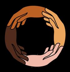 Southside Community Development Alliance  logo