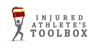 Workshop for Injured Athletes-A Day of Renewal & Awakening...