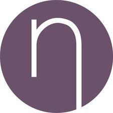 NAWIC North-West logo