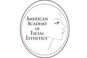 Botox & Dermal Fillers Hands on Training - Level One...