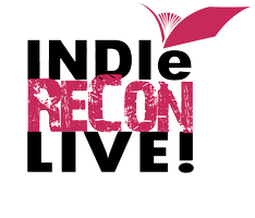 IRC Live! '14