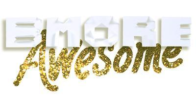 B'more Awesome - Beginning HTML & CSS - 7/25/12