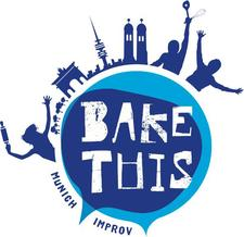 Bake This logo