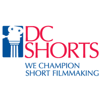 DC Shorts' LA Submission Kick-Off Party