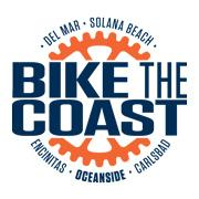Bike The Coast - Taste the Coast 2014