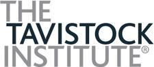 The Tavistock Institute of Human Relations logo