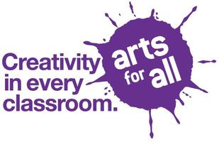 Arts for All/WestEd Assessment Workshops