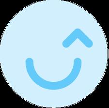 GroHappy logo