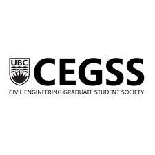 CEGSS logo