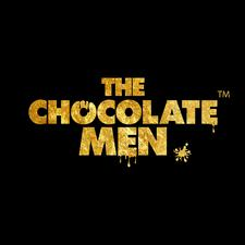 The Chocolate Men logo