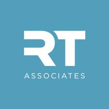 RegTech Associates logo