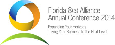 2014 Florida 8(a) Alliance Annual Conference