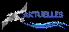 Andreas Scharnberg logo