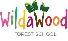Wildawood Forest School logo