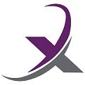 Martin Fowler logo
