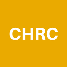 Center for the Human Rights of Children, Loyola University Chicago School of Law logo