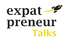Expat-preneurs Düsseldorf logo