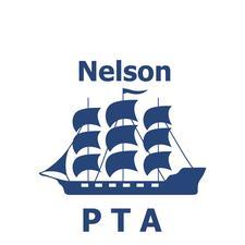 Nelson Primary School PTA logo