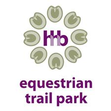 hhb equestrian trail park of southern nevada logo