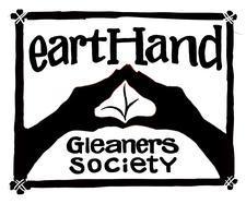 EartHand Gleaners Society logo