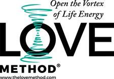 The LOVE Method - Marina Riemslagh logo