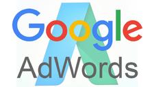 Googlenaut logo