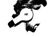 Gab Dez logo