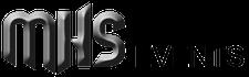 MHS Events GmbH logo