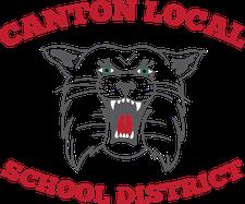 Canton Local Schools logo