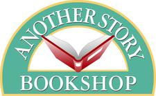 Another Story Bookshop logo