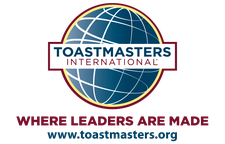 Toastmasters District 66 logo