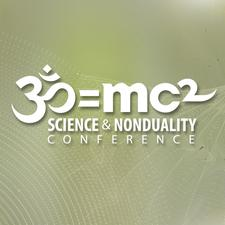 Science and Nonduality logo