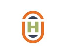 Hartford Underground logo