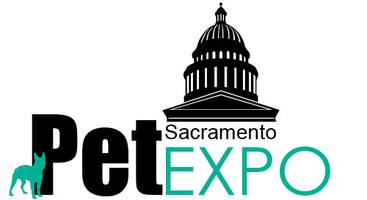 2014 SACRAMENTO AMAZING PET EXPO