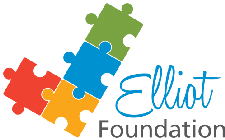 The Elliot Foundation Academies Trust  logo