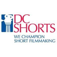 DC Shorts Film Festival logo