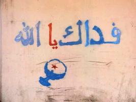 Contentious Politics in Egypt and Tunisia