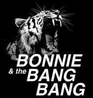 Bonnie & the Bang Bang January Residency at The Milk...