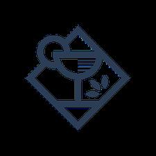 STLBarkeep logo