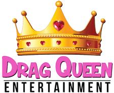 Drag Queen Entertainment LLC logo