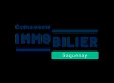 Évènements Immobilier Saguenay logo