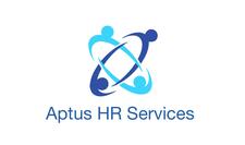 Aptus HR Services logo