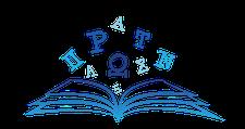 Proton Tutoring Services logo