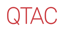 QTAC - Queensland Tertiary Admissions Centre logo