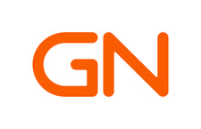 Grupo GN logo