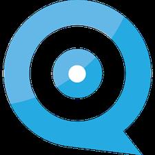 Master Investor Ltd. logo